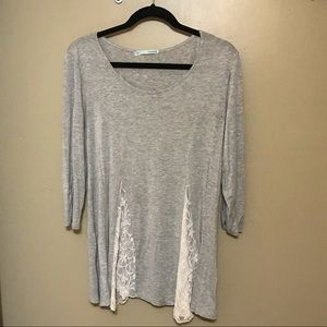 Women's Top Maurices size L